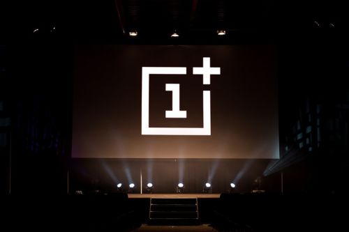 OnePlus 5T launch event: A spectacular new view to remember