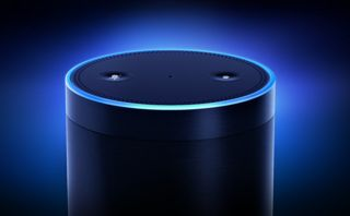 Skype calls are coming to an Amazon Echo near you