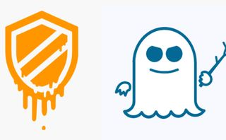 Intel 'intentionally hid' Meltdown and Spectre from US cyber security officials