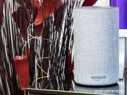How to browse and add Alexa skills from any computer