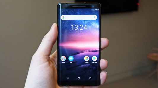 Nokia 9 release date, price, news and leaks