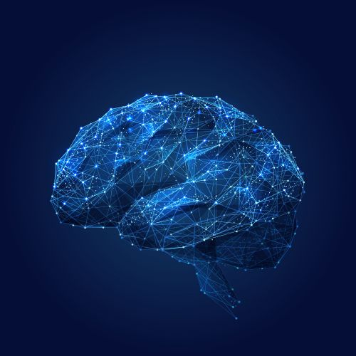 Powering the brains of tomorrow's intelligent machines