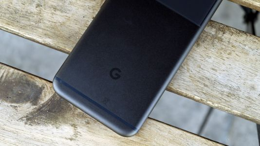 Pixel 2 could get certified accessories through 'Made for Google' program