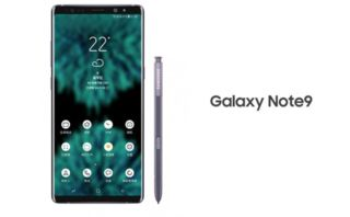 Galaxy Note 9 release date, specs and price: Samsung plans early launch due to 'poor' Galaxy S9 sales