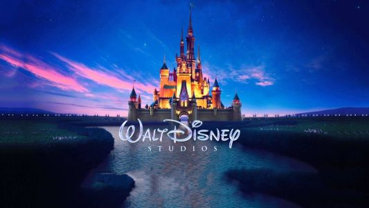 Disney Has Officially Named Their Streaming Service Disney+ and Here Are Some New Details