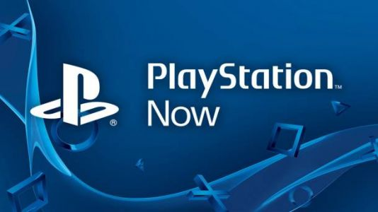 """Sony CEO Says There's """"News To Come"""" About PlayStation's Response To Xbox Game Pass"""