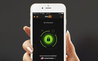 PornHub launches VPN to keep users' browsing activity safe from prying eyes