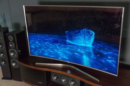 HDR TV: Here's just what it is, and why you should want one