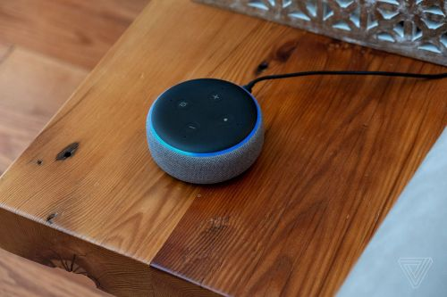 Pandora Premium is now available on Amazon Echo devices