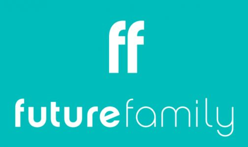 Future Family wants to make male fertility testing more accessible