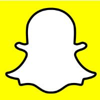 Report: Snapchat's rumored game platform to be announced in April