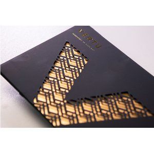 """Vertu is alive, sends """"Live or Die"""" launch event invitations"""