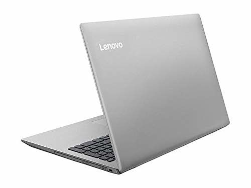 No Windows; no MacOS; only Linux with these laptops
