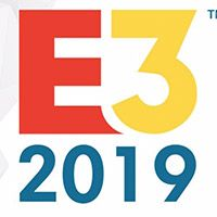 E3 2019 saw fewer attendees than last year