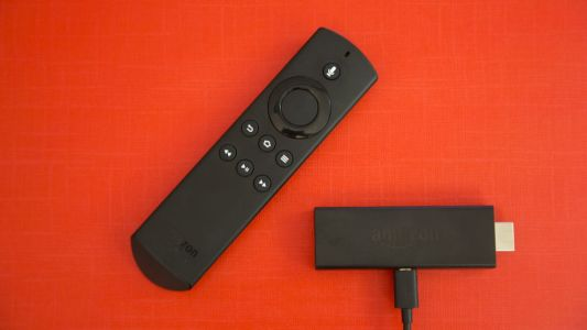 The best VPN for Amazon Fire TV Stick in 2019