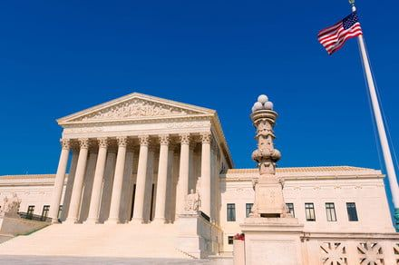 Landmark Supreme Court decision lets states force online stores to pay sales tax