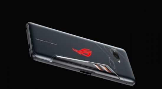 Asus ROG phone to launch in India in September, says report