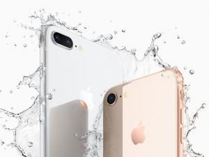IPhone 8 Review Roundup: What's The Verdict?