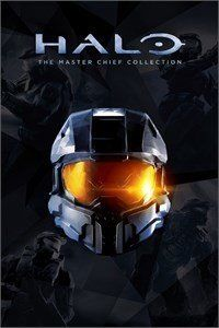 Snag Halo: The Master Chief Collection for half off on Xbox and PC