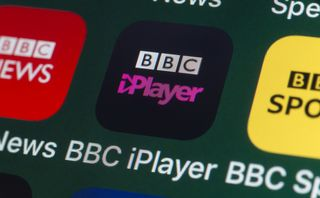 BBC given provisional permission to expand iPlayer as Netflix competitor