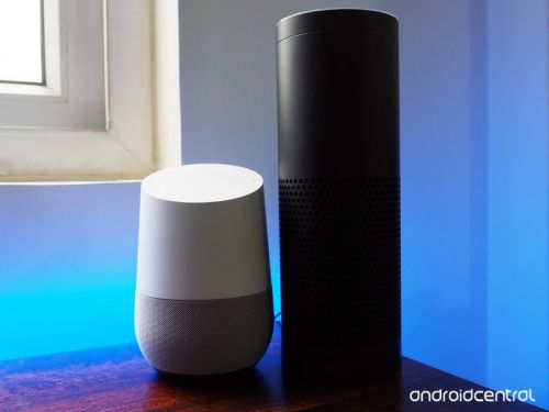 Google Home vs. Amazon Echo: Which should you buy in India?