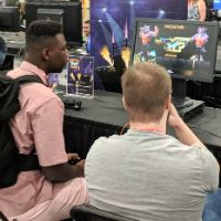 How EVO helps devs tune and test their fighting games