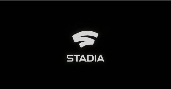 Google Announces Netflix-Like Game Streaming Subscription Service, Stadia