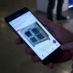 Let's Tango: a hands-on look at what you can do with the new ASUS ZenFone AR