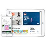 Apple Store app version 5.0 released, here is what's new