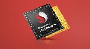 Qualcomm Unveils More Powerful Snapdragon 670 Phone Chip