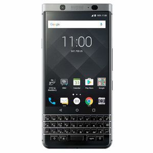 Deal: Unlocked BlackBerry KEYone drops to just $270 on Amazon