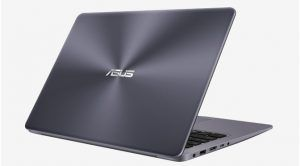 Asus Live Update Pushed Malware to 1 Million PCs