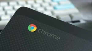 Click-Fraud Chrome Extensions Removed from Store After 500,000 Downloads