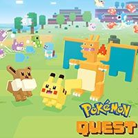 Pokemon Quest hits 2.5M Switch downloads ahead of mobile launch
