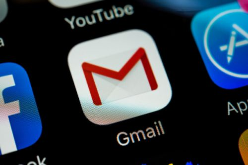 Gmail's new self-destructing emails are now rolling out to mobile devices