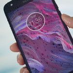 Deal: Save $100 on the Motorola Moto X4 (unlocked, compatible with most US carriers)