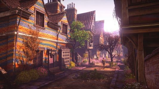 We Happy Few guide: How to survive in the early game