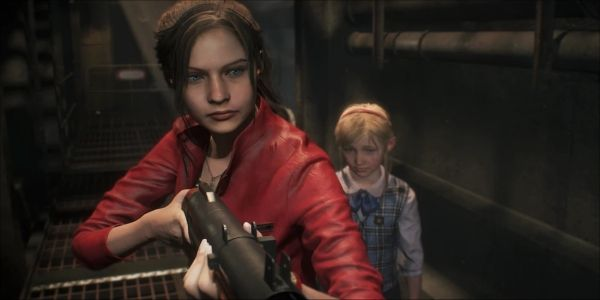 Resident Evil 2 Remake Reviews Are In, Here's What The Critics Think