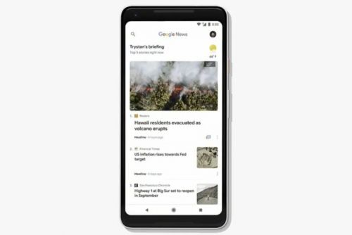 7 ways to master the new Google News and use it more like Google Reader