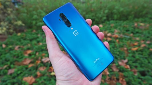 Latest OxygenOS update brings Epic Games to OnePlus devices in India