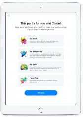 Facebook Brings More Features to Messenger Kids As It Expands to More Countries
