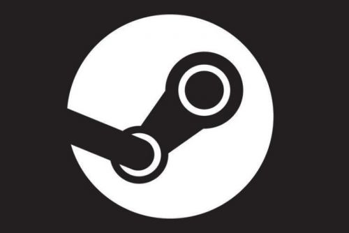 Steam's iron grip on PC gaming is probably over