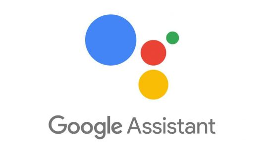 Google Assistant Now Opens Power Menu On Android 12 Beta 2
