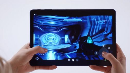 Want a tablet for Project xCloud Xbox Game Streaming? Take a look at these