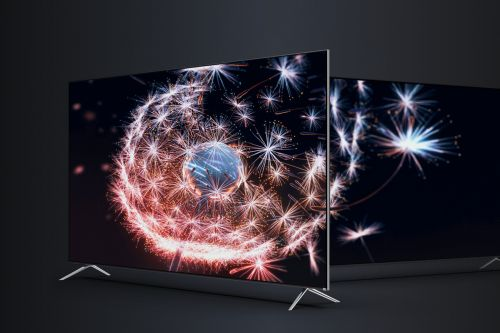 Vizio's P-series Quantum TV is on sale, and Samsung Galaxy Buds are 25 percent off