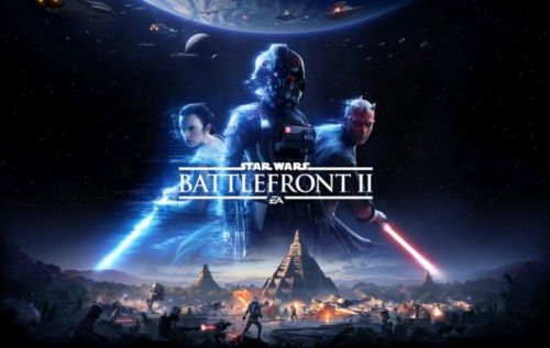 Star Wars: Battlefront 2 loot box controversy hits EA where it hurts