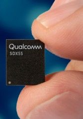 Qualcomm, T-Mobile Successfully Test First Full-Featured 5G Modem