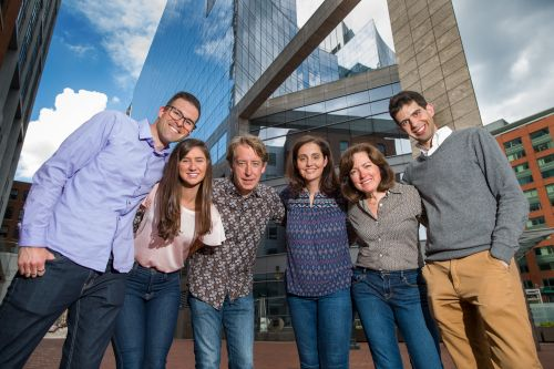 Glasswing Ventures closes its artificial intelligence-focused fund with $112 million