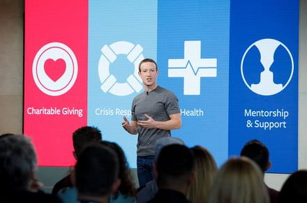 New deal suggests Facebook is looking to add sweet interactive tools for Live