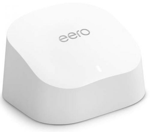 These Cyber Monday deals on Eero mesh routers will go fast